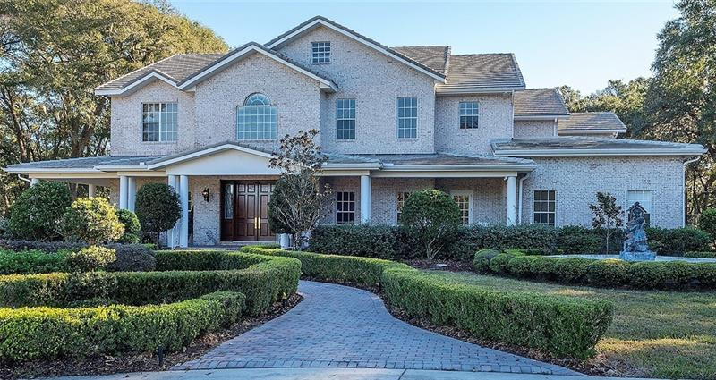 RIVER HILLS COUNTRY CLUB PRCL - VALRICO - T2918827-7