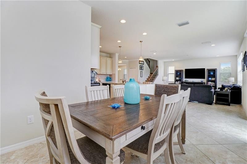 5076 INSHORE LANDING, APOLLO BEACH, FL, 33572