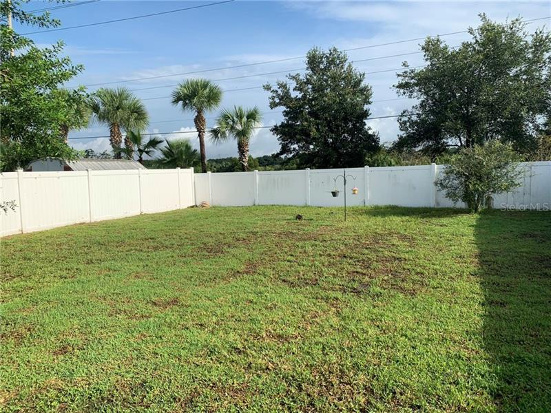 8212 CARRIAGE POINTE, GIBSONTON, FL, 33534