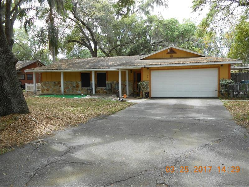 U7814527 Orlando Waterfront Homes, Single Family Waterfront Homes FL