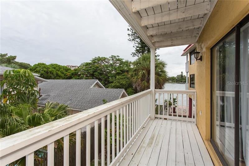 143 94TH 7, TREASURE ISLAND, FL, 33706