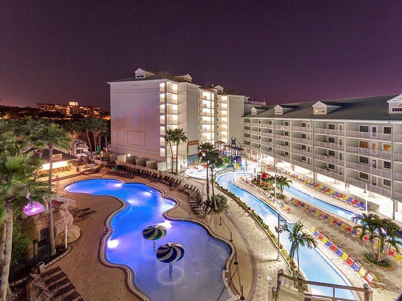 ,  INDIAN ROCKS BEACH, FL