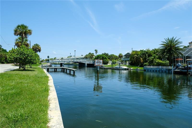 3925 S SUNRISE, ST PETERSBURG, FL, 33705
