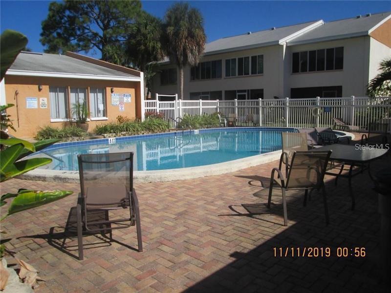 592 N 100TH 206, ST PETERSBURG, FL, 33702