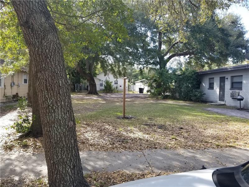 620 S 15TH, ST PETERSBURG, FL, 33701