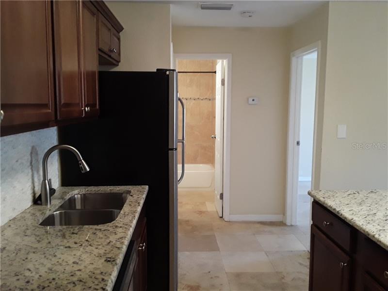1400 N GANDY 1610, ST PETERSBURG, FL, 33702