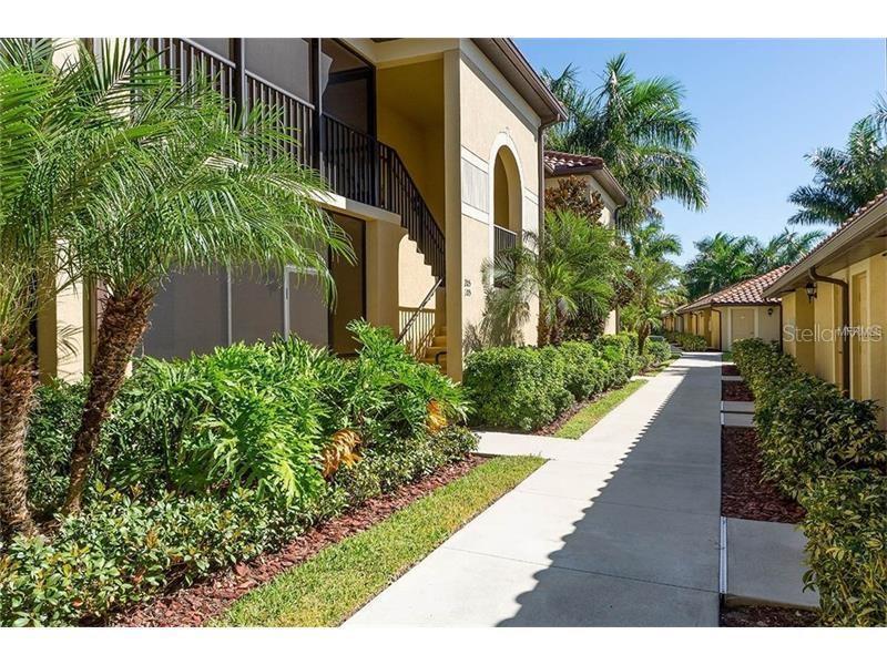 7205 RIVER HAMMOCK 105, BRADENTON, FL, 34212