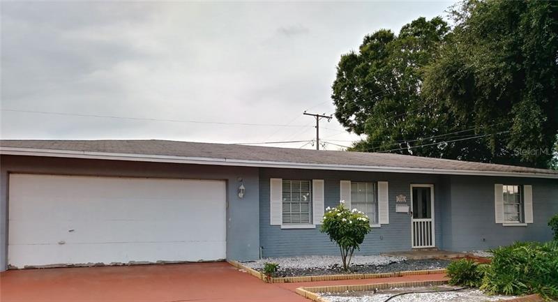 3308 W YORK,  BRADENTON, FL