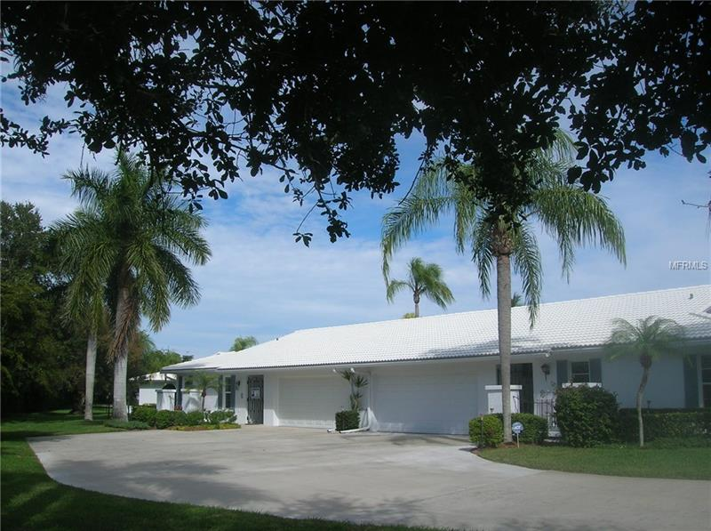 7004 W 9TH,  BRADENTON, FL