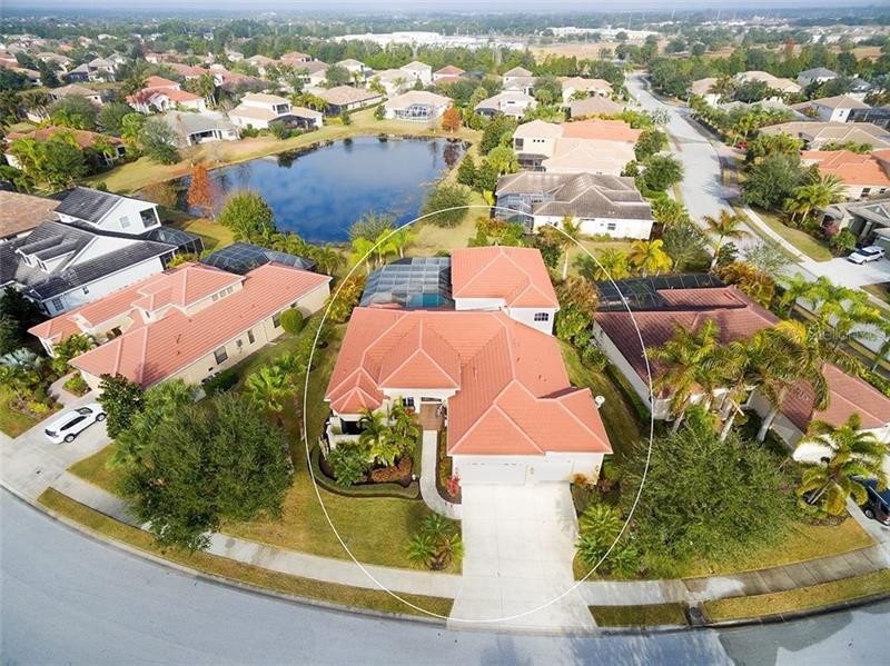 ,  LAKEWOOD RANCH, FL