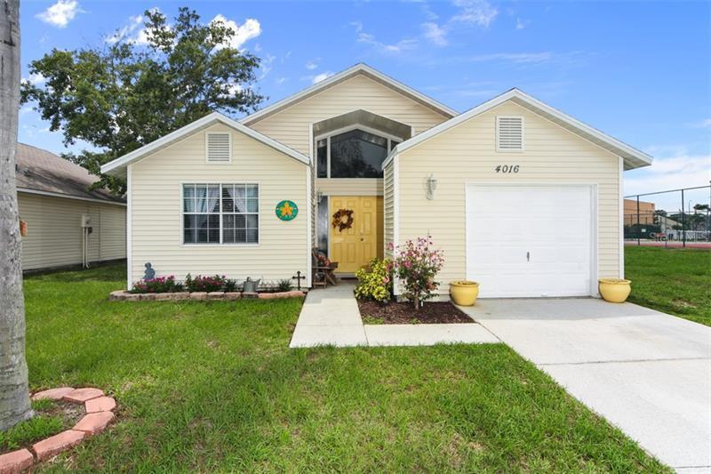 4016 W 38TH,  BRADENTON, FL