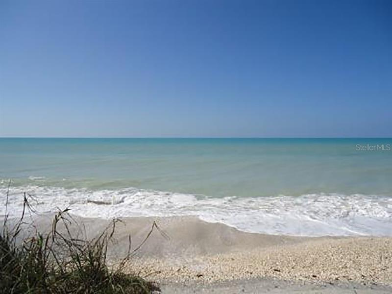 2740 N BEACH B, ENGLEWOOD, FL, 34223