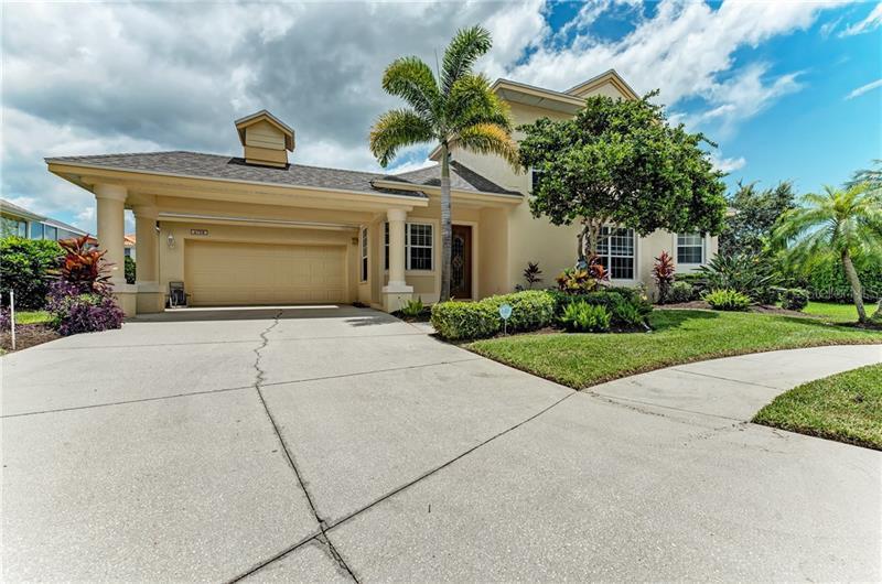 4708 CLIPPER, BRADENTON, FL, 34208