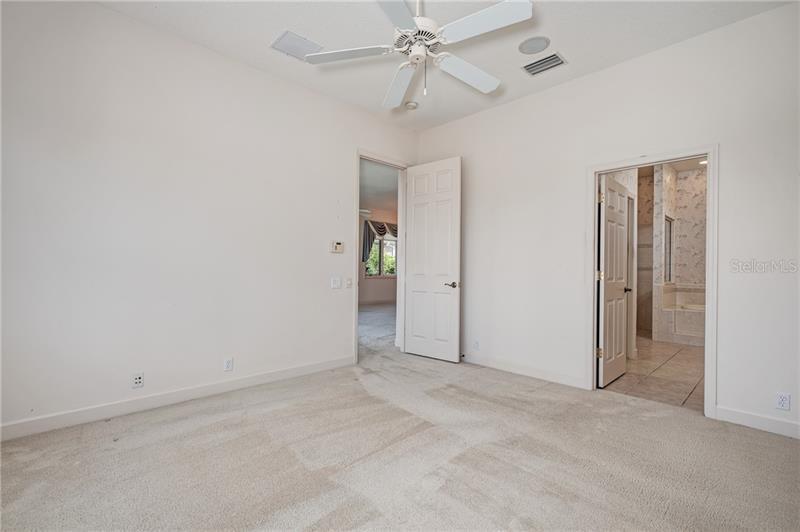 9710 E 53RD, BRADENTON, FL, 34211