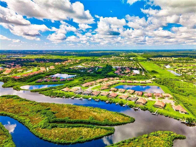 8805 RUM RUNNER, BRADENTON, FL, 34212