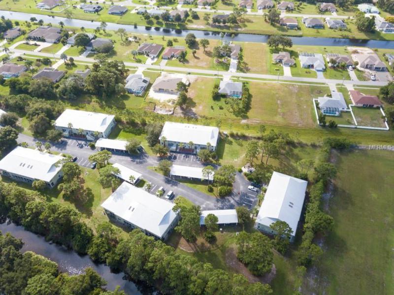 8151 MEMORY 118, ROTONDA WEST, FL, 33947