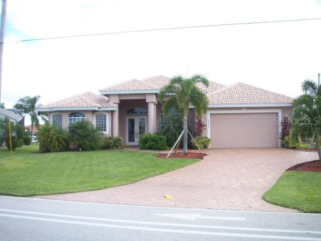 Cape Coral listing D5907794