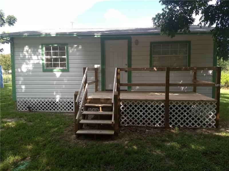 7330  GANO,  GROVELAND, FL