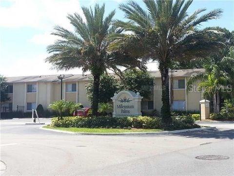 O5475294 Orlando Condos, Condo Sales, FL Condominiums Apartments