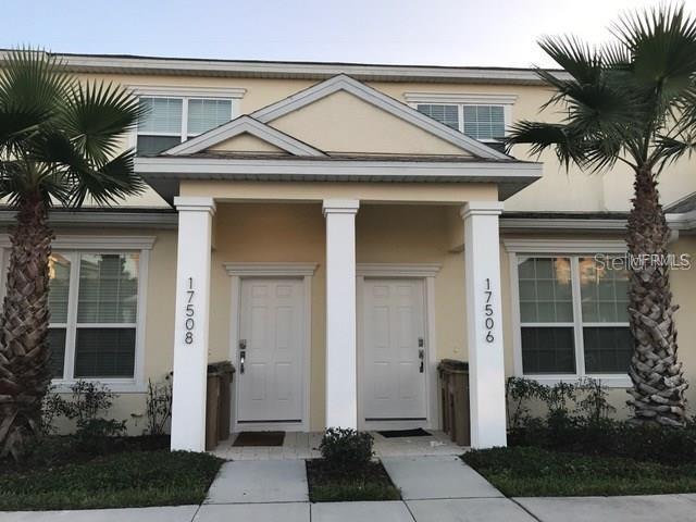 O5537394 Clermont Condos, Condo Sales, FL Condominiums Apartments