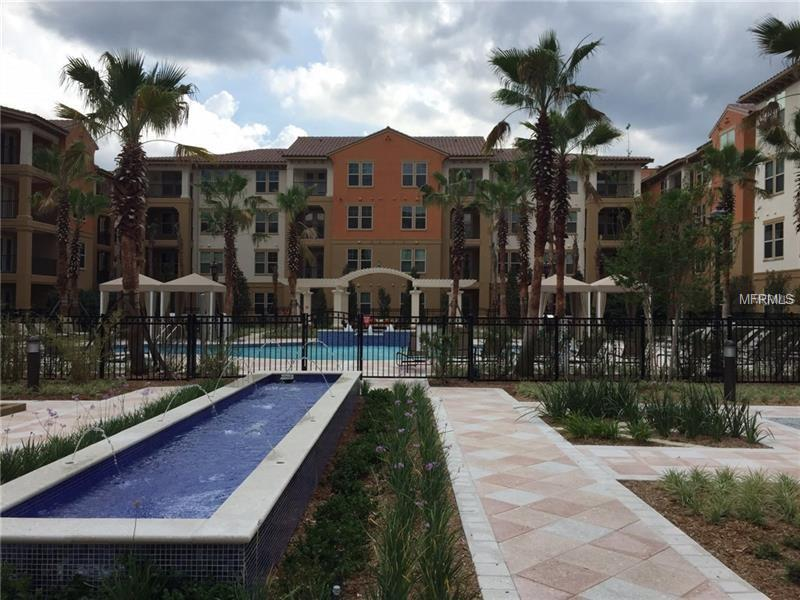 O5545094 Winter Park Rentals, Apartments for rent, Homes for rent, rental properties condos