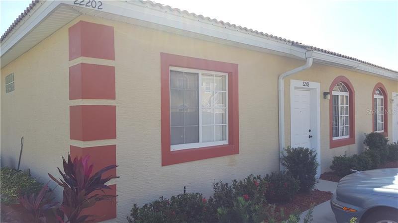 22102  INDIAN CREEK,  POINCIANA, FL