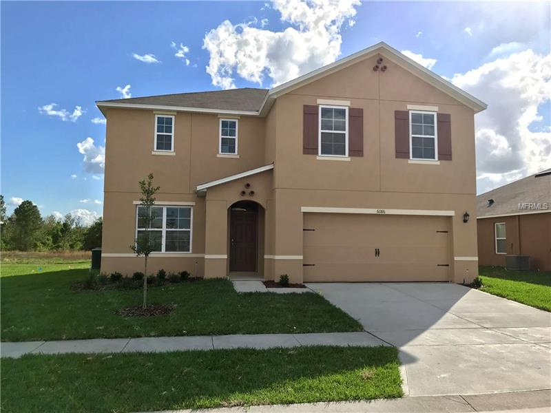 6086  GREY HERON,  WINTER HAVEN, FL
