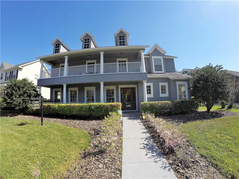O5569094 Avalon Park Orlando, Real Estate  Homes, Condos, For Sale Avalon Park Properties (FL)