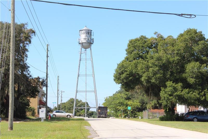 8020 SERGEANT PEPPER, HOWEY IN THE HILLS, FL, 34737