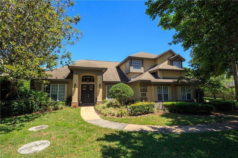 O5573294 Torey Pines Orlando, Real Estate  Homes, Condos, For Sale Torey Pines Properties (FL)