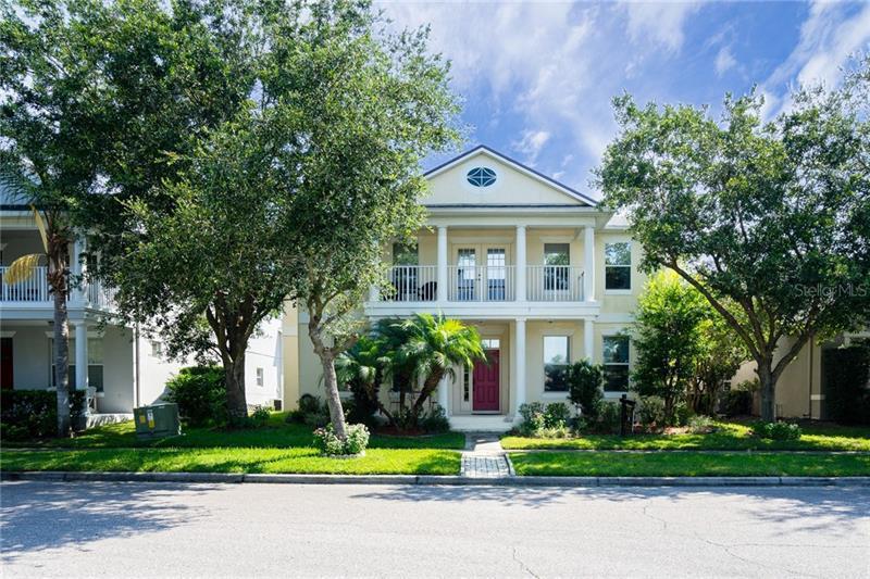 O5710494 Avalon Park Orlando, Real Estate  Homes, Condos, For Sale Avalon Park Properties (FL)