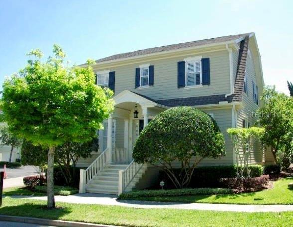 O5718094 Baldwin Park Orlando, Real Estate  Homes, Condos, For Sale Baldwin Park Properties (FL)