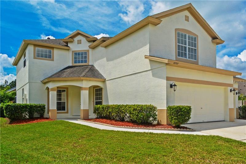 O5722294 Waterford Lakes Orlando, Real Estate  Homes, Condos, For Sale Waterford Lakes Properties (FL)