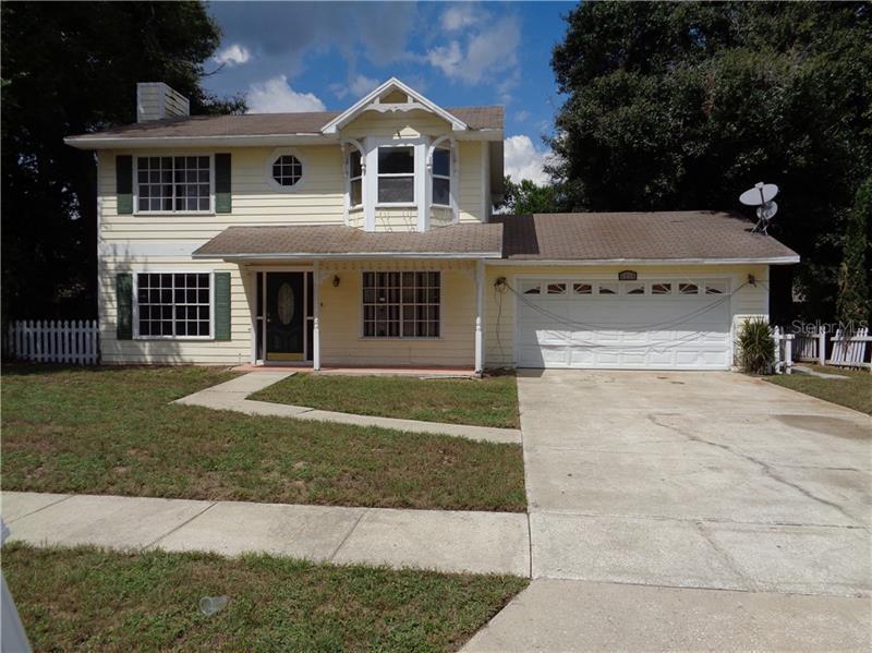 O5734994 Orlando Foreclosures, Fl Foreclosed Homes, Bank Owned REOs