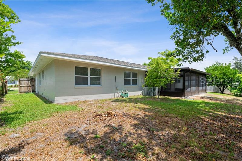 635 WILLOWWOOD, ALTAMONTE SPRINGS, FL, 32714