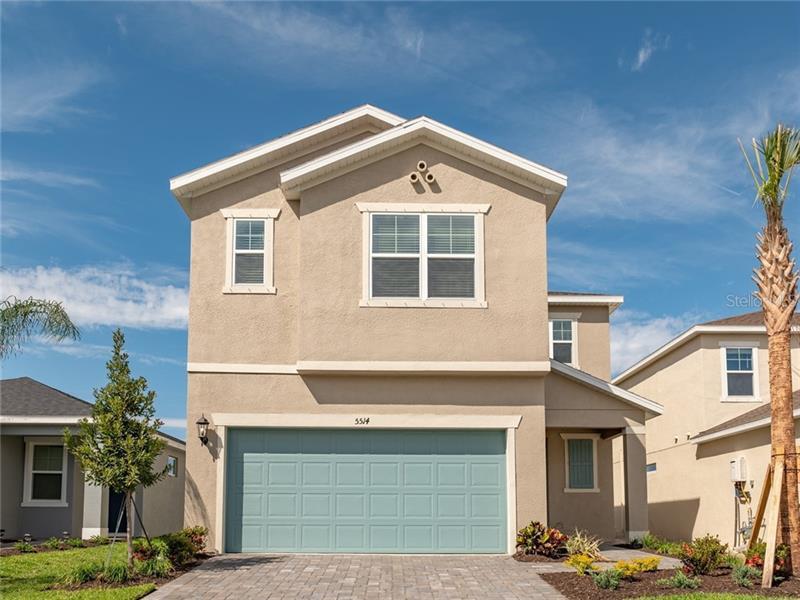 5514 LOS ROBLES, PALMETTO, FL, 34221