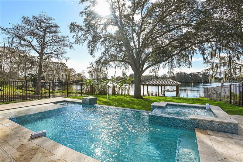 560 COUNTRY CLUB, WINTER PARK, FL, 32789