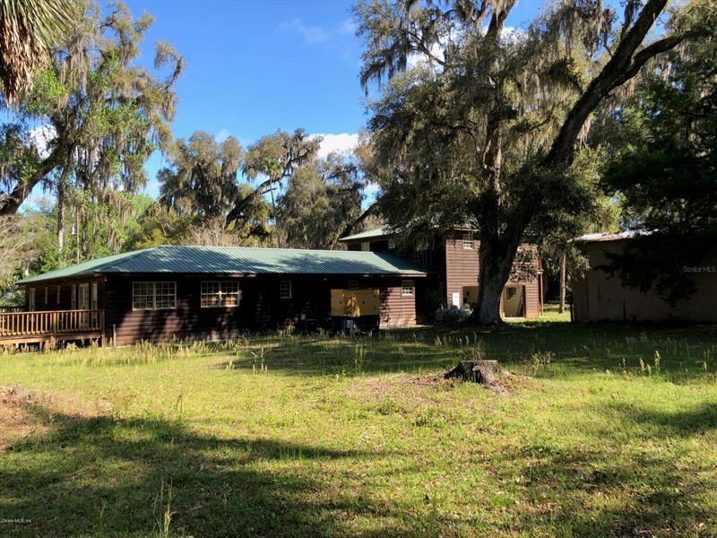 15307 NE 47th, CITRA, FL, 32113