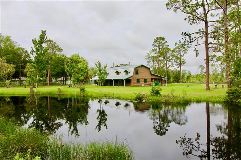P4900894 Happy Trails Kissimmee, Real Estate  Homes, Condos, For Sale Happy Trails Properties (FL)