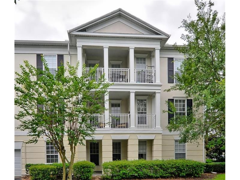 homes and condo apartments for sale in georgetown