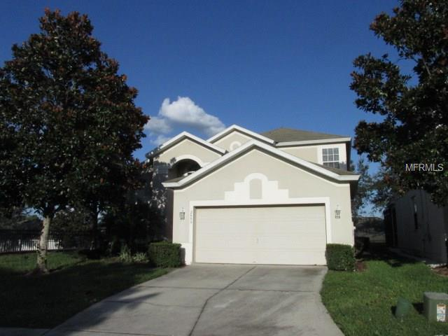 S4852794 Kissimmee Foreclosures, Fl Foreclosed Homes, Bank Owned REOs