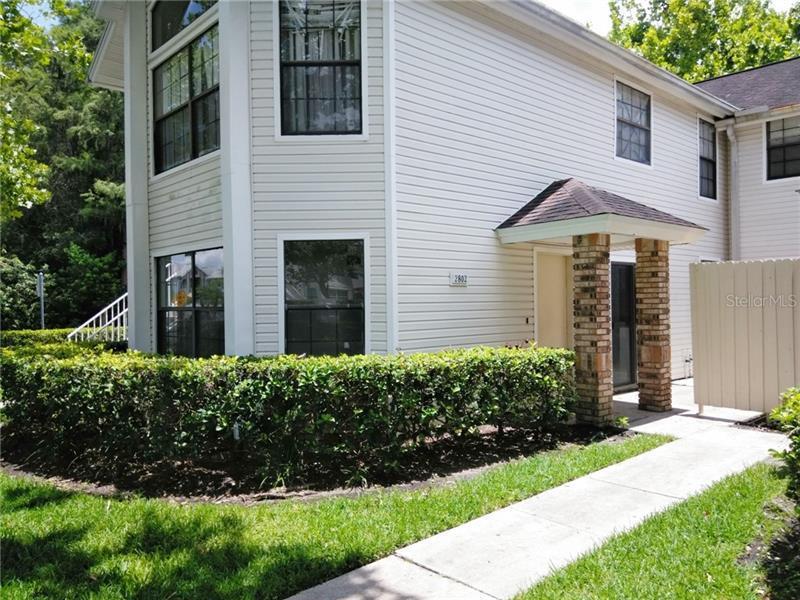 S5002794 Kissimmee Condos, Condo Sales, FL Condominiums Apartments