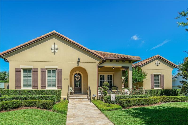 S5006294 Orlando Luxury Homes, Properties FL