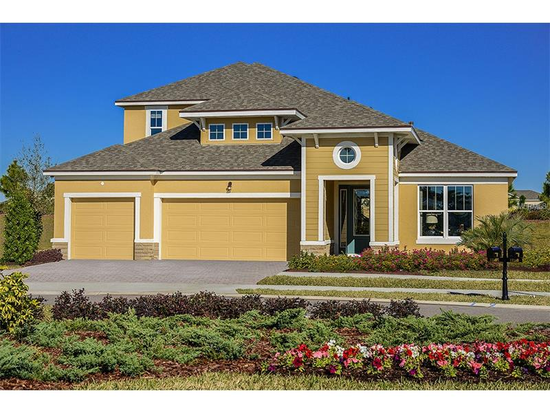 Riverview fl real estate riverview homes for sale html for Triple net houses