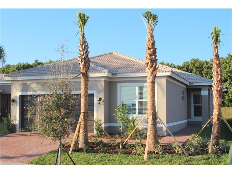4938  SANDY GLEN,  WIMAUMA, FL