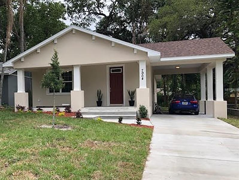 Tampa listing T2858294