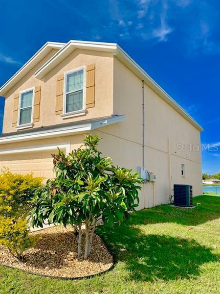 1304 E 22ND, PALMETTO, FL, 34221