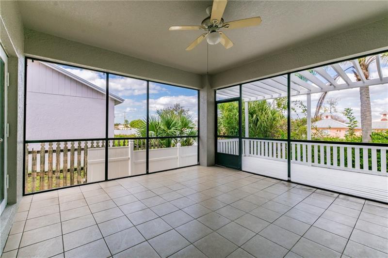 907 SHAGOS, APOLLO BEACH, FL, 33572