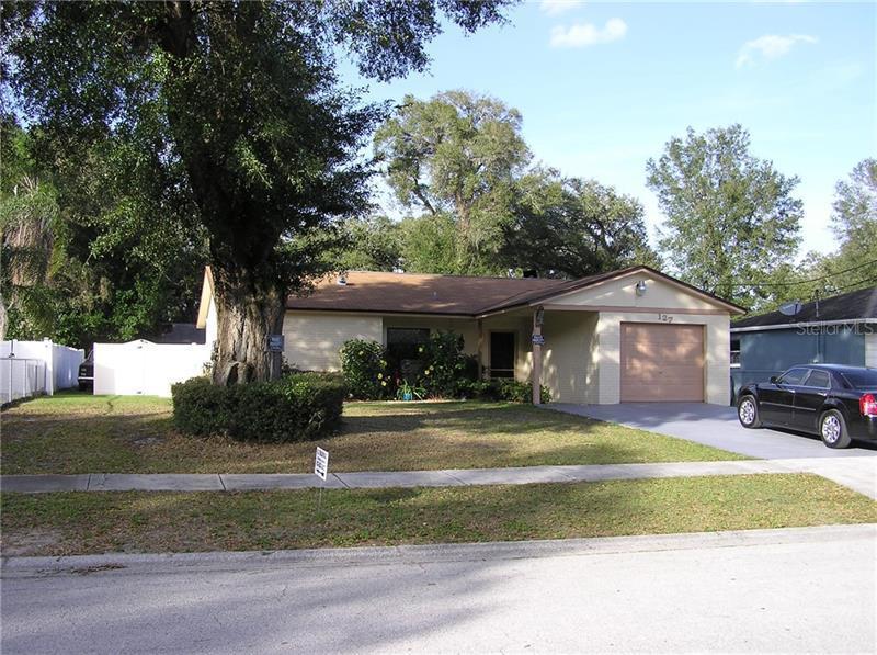 127  EUCLID,  SEFFNER, FL