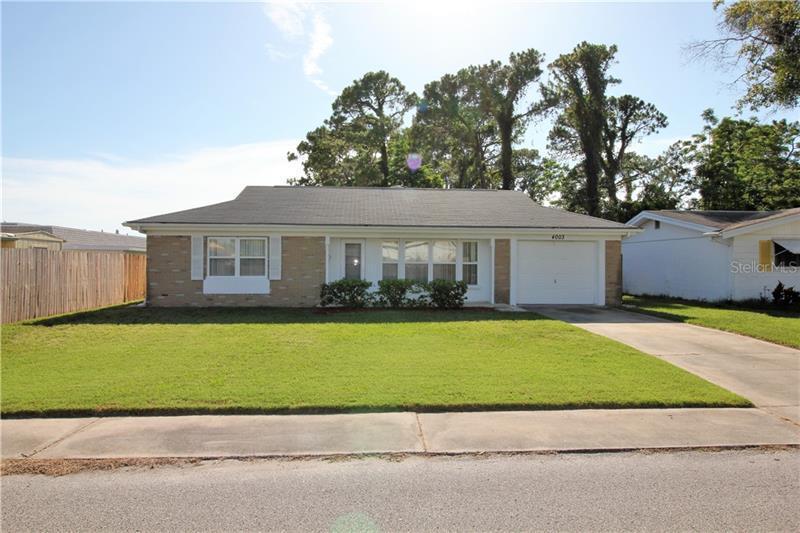4003  LITCHFIELD,  NEW PORT RICHEY, FL